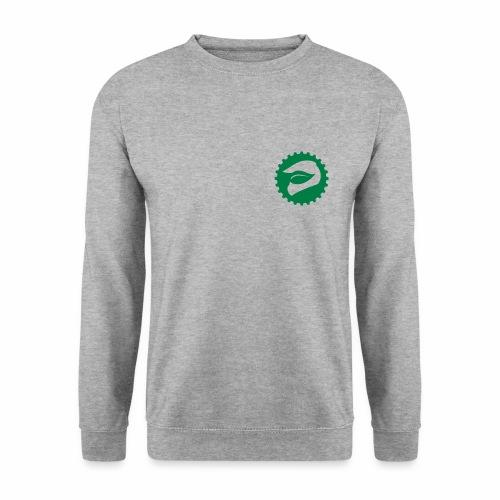 greenduro - Unisex Pullover