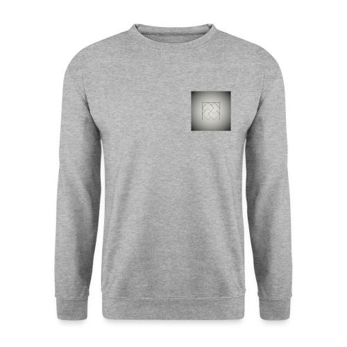 OPHLO LOGO - Unisex Sweatshirt