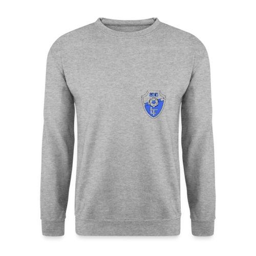 templateFinal trans png - Mannen sweater