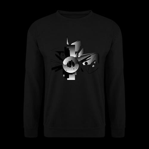 Sonic - Unisex Pullover