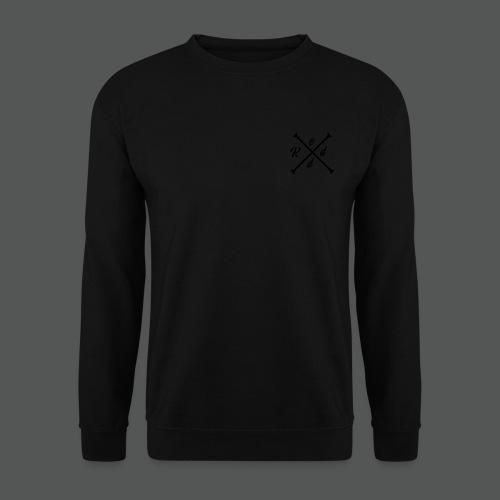 Redd X Original - Men's Sweatshirt