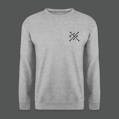 Redd X Original - Men's Sweatshirt