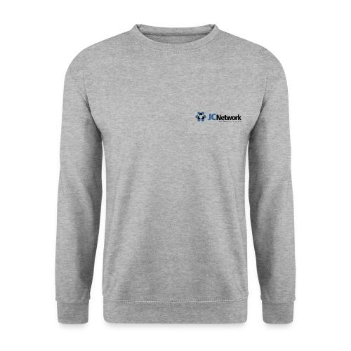 JCNetwork Merchandise - Männer Pullover