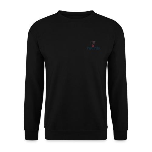 Papa Pull - Sweat-shirt Unisexe