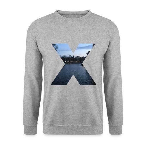 Amstedam Xt - Men's Sweatshirt