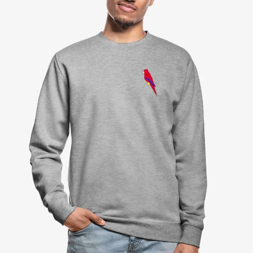 Ppgl gang - Sweat-shirt Unisexe