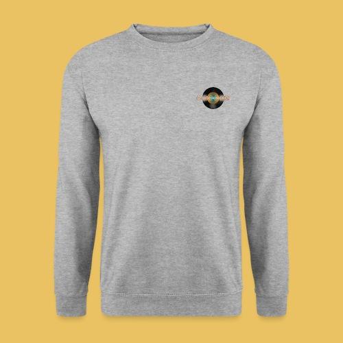 Quegan edition - Sweat-shirt Unisexe