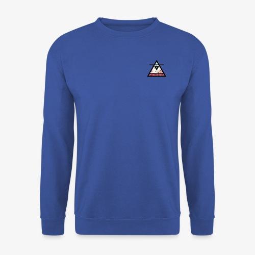 seshboy - Unisex Sweatshirt