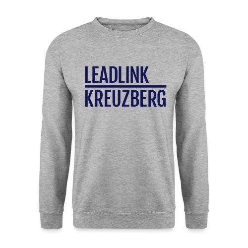 leadlink - Unisex Pullover