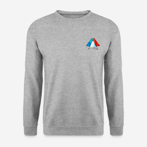 Collection Premium - Sweat-shirt Homme