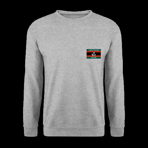 Christchurch Detachment / Dorset ACF - Men's Sweatshirt