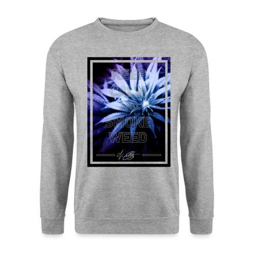t shirt 1 png - Männer Pullover