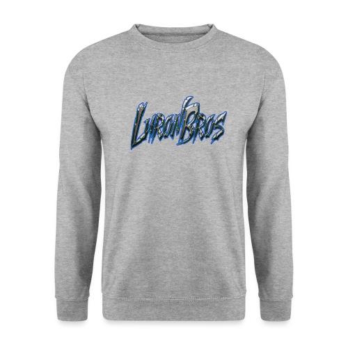 2 - Men's Sweatshirt