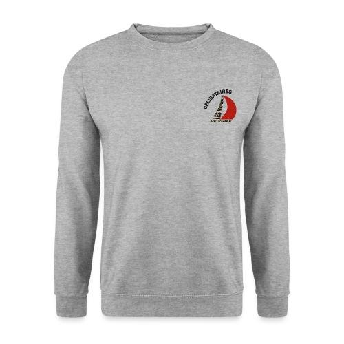 Célibataires Les Mordus de voile - Sweat-shirt Homme