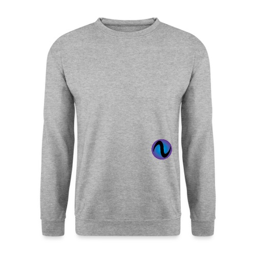 Isix - Sweat-shirt Homme