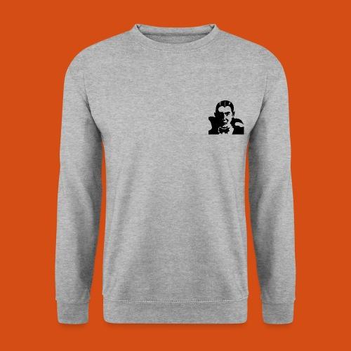 blackpire - Mannen sweater