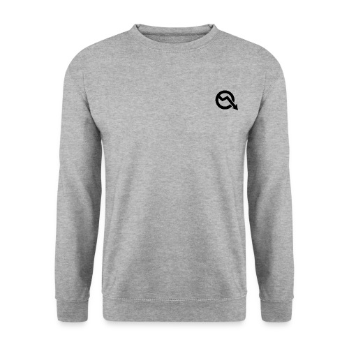 dddddd png - Unisex Sweatshirt