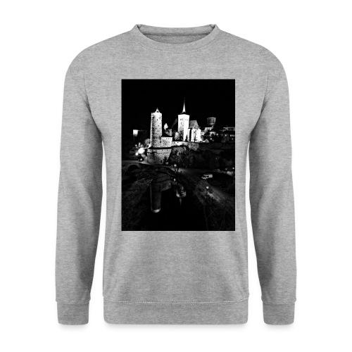Bautzen - Männer Pullover