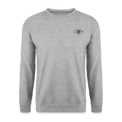 Muscular Gym - Sweat-shirt Unisexe