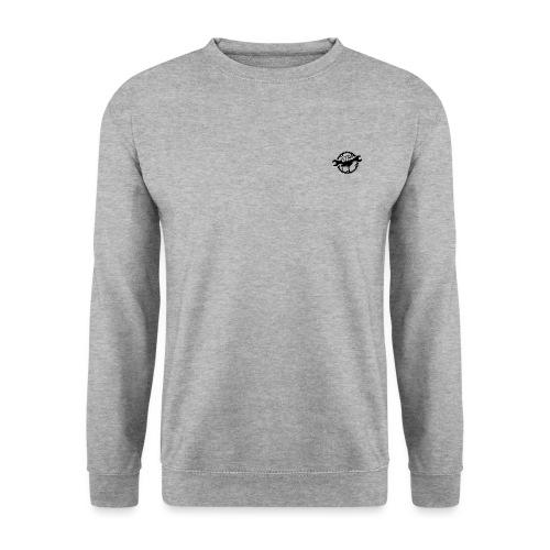 pouvoir de la méchanics - Sweat-shirt Homme