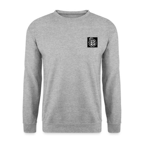 BGC BCrown - Unisex Sweatshirt