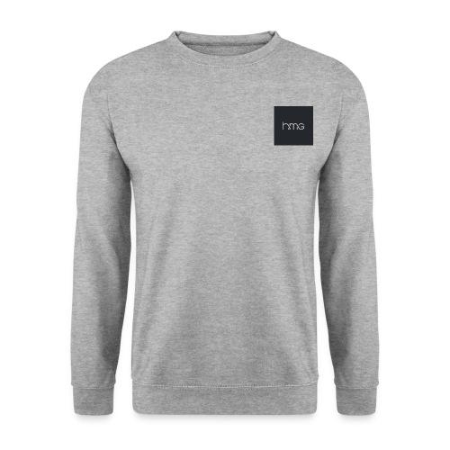 hmg - Unisex sweater