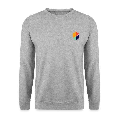 homefort wappen - Unisex Pullover