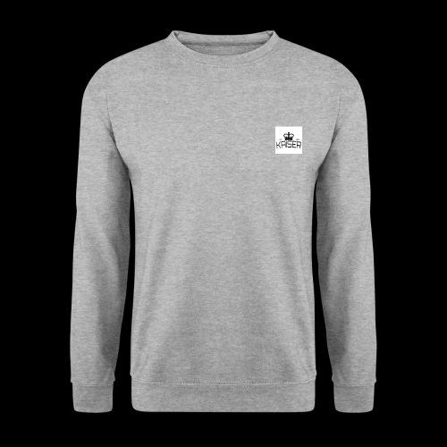 Kaiser - Sweat-shirt Homme