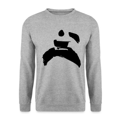 kung fu - Unisex Sweatshirt