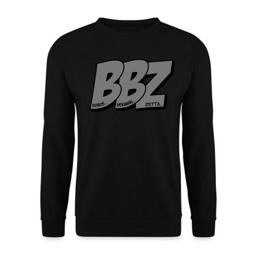 bbz - Unisex Pullover