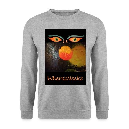 nico - Unisex Sweatshirt