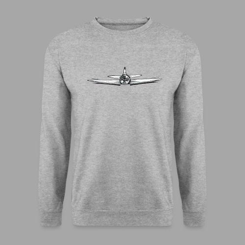 Boeing - La valse à mille points - Sweat-shirt Unisexe