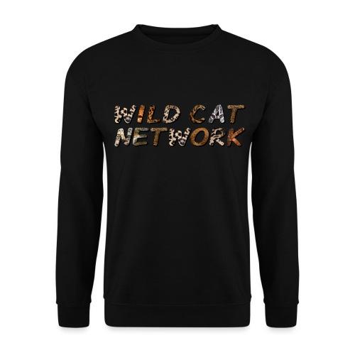 WildCatNetwork 1 - Unisex Sweatshirt