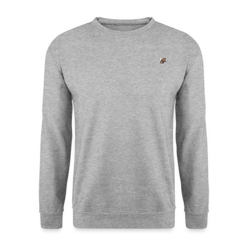 photo 1 - Unisex Sweatshirt