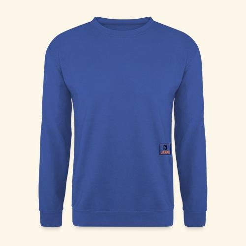 Janni Original Streetwear Collection - Unisex sweater