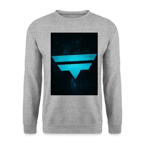 hip2 png - Unisex Pullover