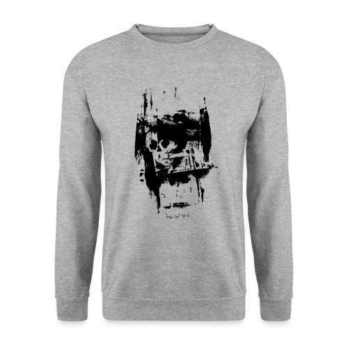 SWEAT DREAMS - Unisex Sweatshirt