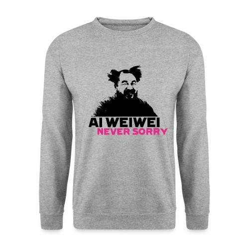 shirt 5big c - Männer Pullover
