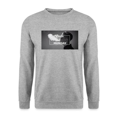 Unbenannt png - Männer Pullover
