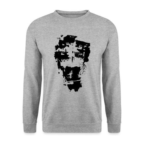ALWAYS TIRED - Unisex Sweatshirt