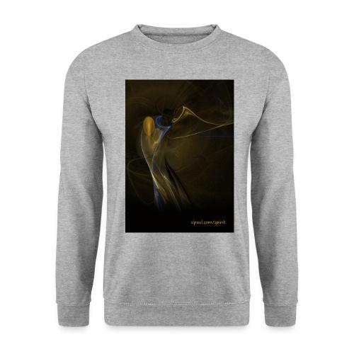 spirit - Unisex Sweatshirt