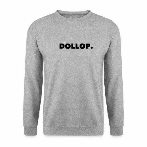 Dollop. - Sweat-shirt Homme