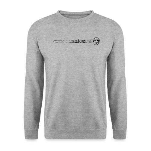 tshirt11 - Unisex Pullover
