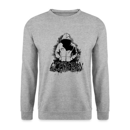 77 png - Unisex Pullover