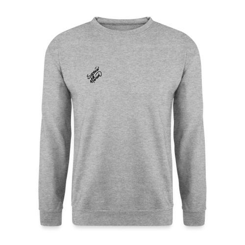 SophiaxMariam - Unisex sweater