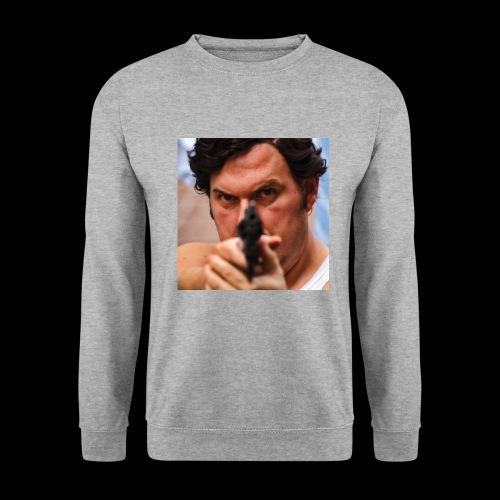 Foto4 jpg - Mannen sweater