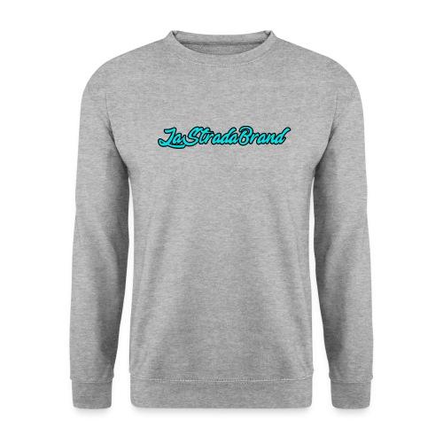 Strada HW Design - Unisex Sweatshirt