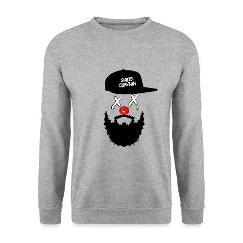Untitled gif - Unisex Sweatshirt