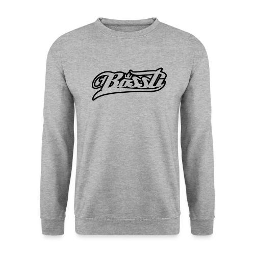 Bossti Hoodie - Unisex Pullover