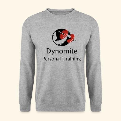 Dynomite Personal Training - Unisex Sweatshirt